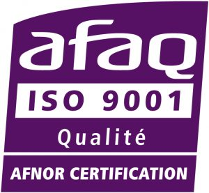 logo-certification-afaq-iso-9001