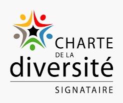 Charte de la Diversité Project services